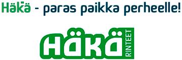Häkärinteet - Paras laskettelukeskus perheelle Keski-Suomessa