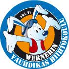 Wernerin hiihtokoulu